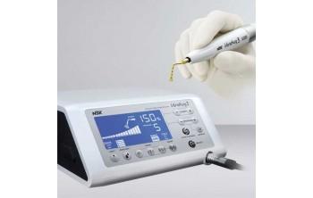 Представляем новую модель ультразвуковой хирургической системы NSK Variosurg 3