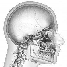 Дентальные томографы (КТ)