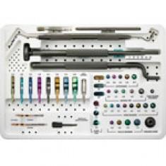 Хирургические наборы