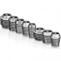 Дентальные импланты Bicon Dental Implants
