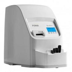 Сканер фосфорных рентген-пластин