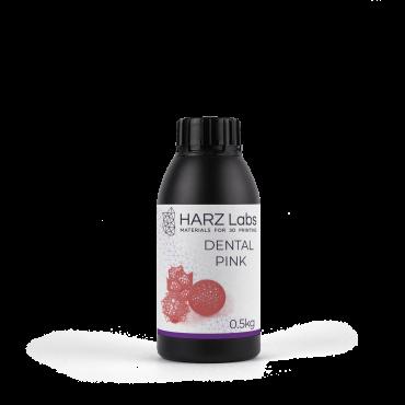 Dental Pink 0.5L