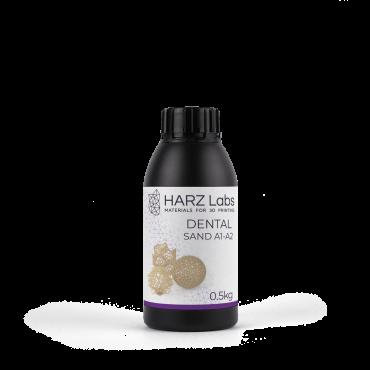 Dental Sand 0.5L