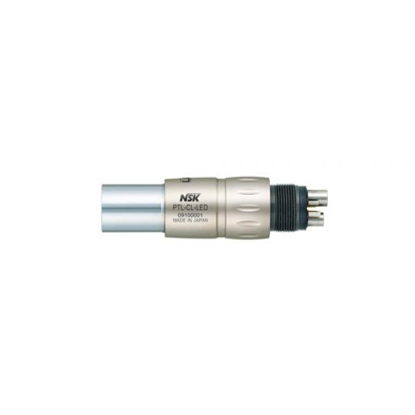 Переходник PTL-CL-LED с подсветкой