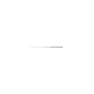 Наборы U-файлов (по 6шт)