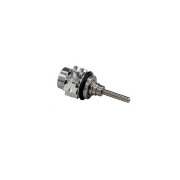 Картридж для турбинных наконечников NSK Pana-Max