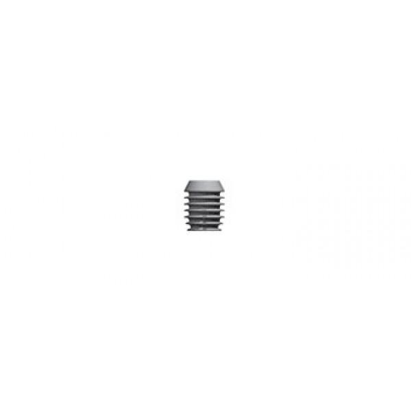 Имплантат Bicon (диаметр 5.0 мм, длина 6.0 мм, шахта 3.0 мм)