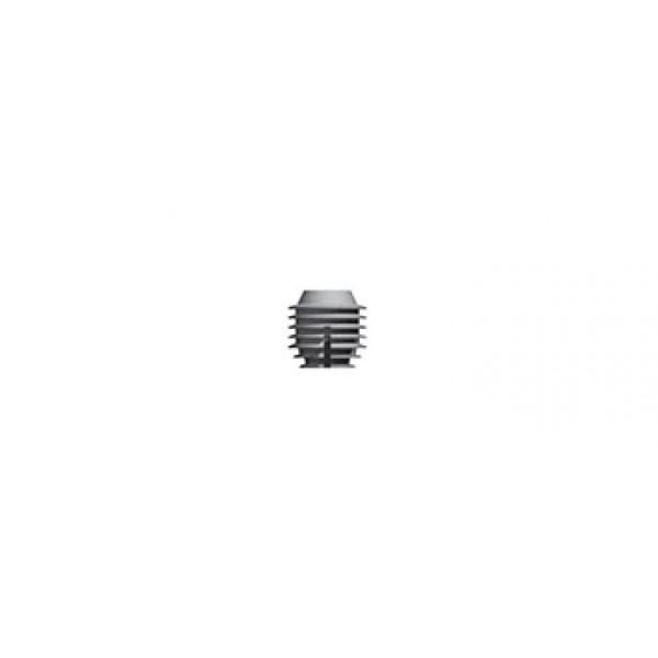 Имплантат Bicon (диаметр 6.0 мм, длина 6.0 мм, шахта 3.0 мм)