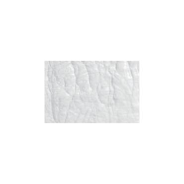 Резорбируемая коллагеновая мембрана (15х20 мм)