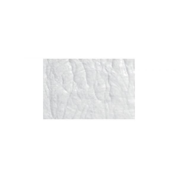 Резорбируемая коллагеновая мембрана (20х30 мм)