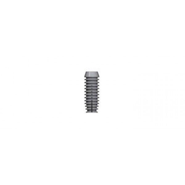 Имплантат Bicon (диаметр 4.0 мм, длина 11.0 мм, шахта 2.5 мм)
