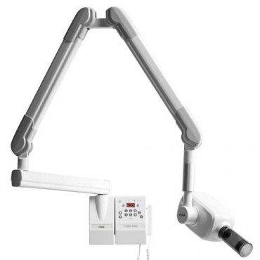 Интраоральный рентген Fona XDG