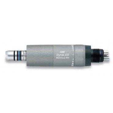 Пневмомотор DynaLED M205LG