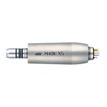 M40N XS (без подсветки)