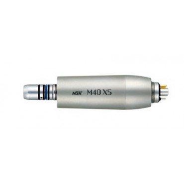 M40 XS