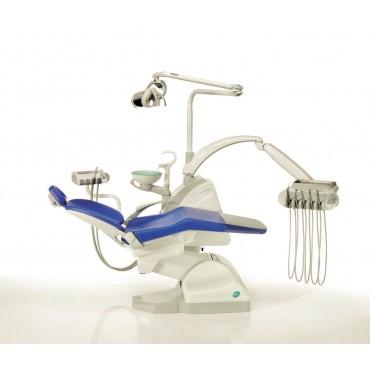 Стоматологическая установка Fedesa Astral