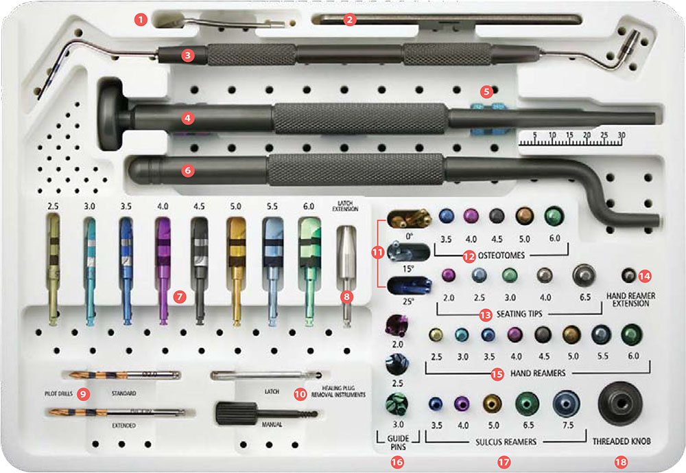 bicon-full-surgical-set-with-numbers