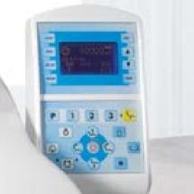 Модуль врача оматологической установки Fedesa Coral